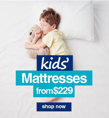 2-kids-mattresses-aq.jpg
