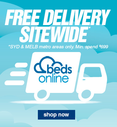 3-free-delivery-aq.jpg